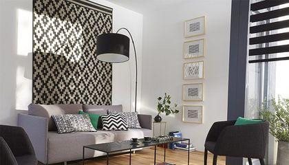 Décoration maison - Pièce par Pièce - Cotemaison.fr