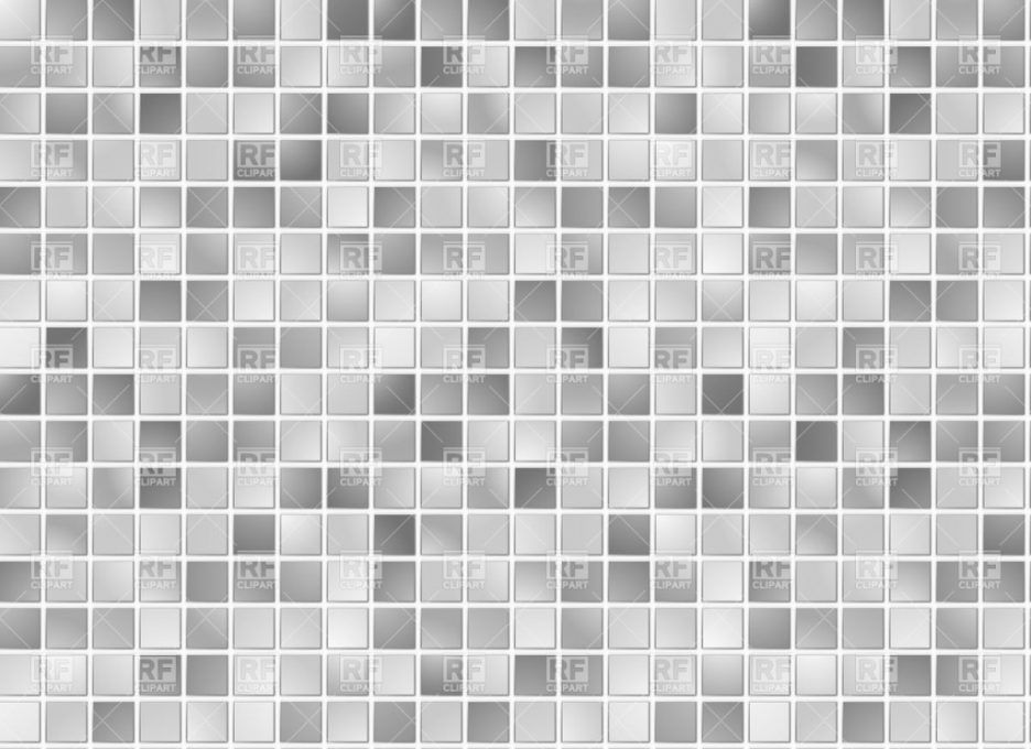 Kitchen Tile Texture Seamless , Check more at http ...