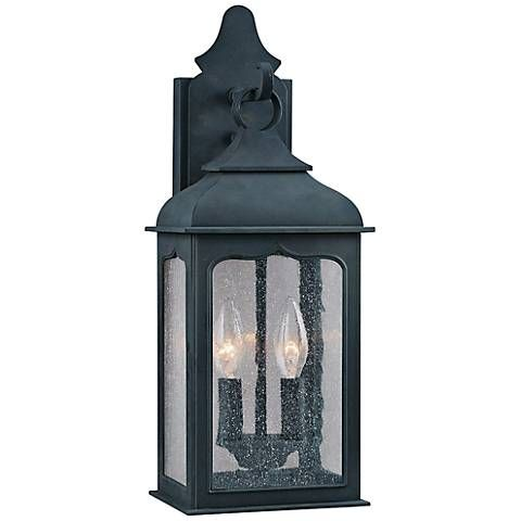 Pin On Outdoor Light Ideas
