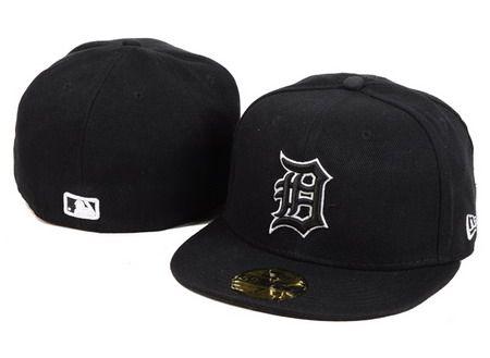 wholesale new era hats baseball cheap 083739373be7