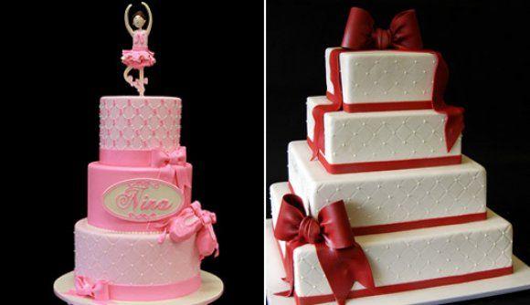 Bolos decorados modelos lindos para a sua festa de 15 anos blog bolos decorados modelos lindos para a sua festa de 15 anos blog 15 anos capricho thecheapjerseys Choice Image