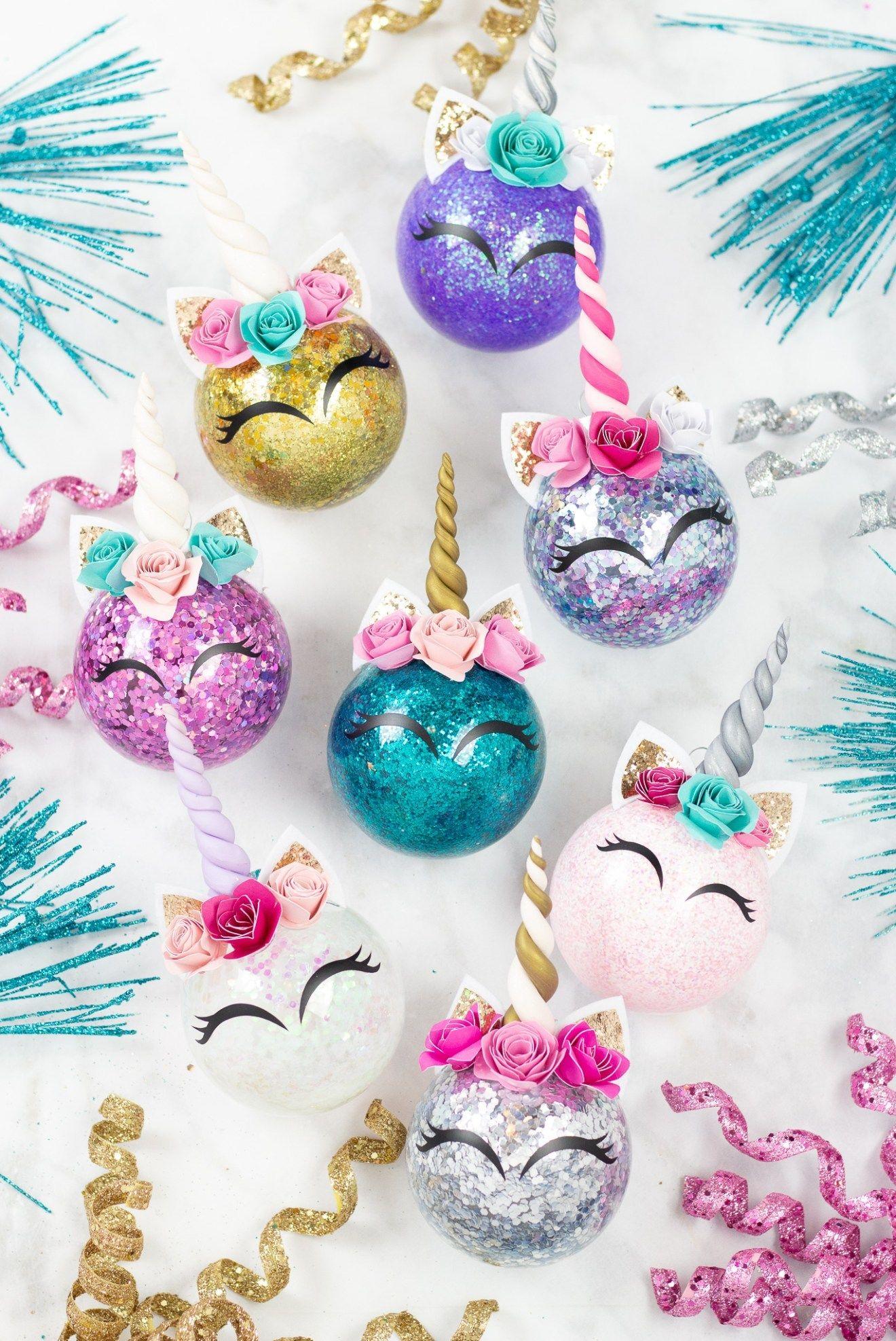 25 Cricut Christmas Ornaments To Diy Christmas Ornaments Diy Christmas Ornaments Easy Handmade Christmas Ornaments