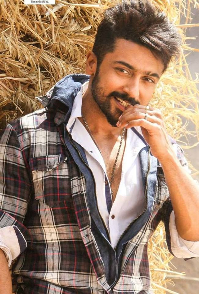 Pin By Gangaram Ingole On Surya Actor Surya Actor Actor Photo Actors Images