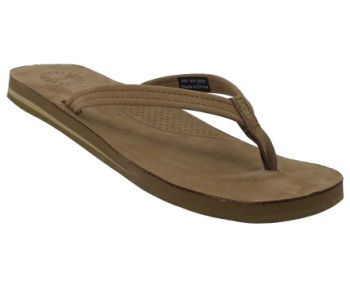 5d206a2c70d64d Womens UGG Australia Kayla Flip Flop Sandals