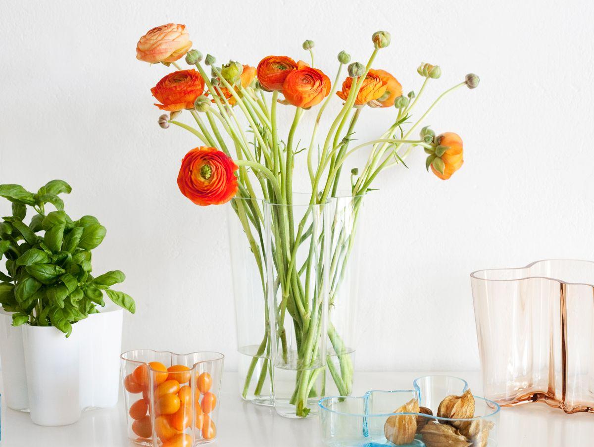 255 mm alvar aalto vase really well made tree and flowers 255 mm alvar aalto vase by iittala reviewsmspy