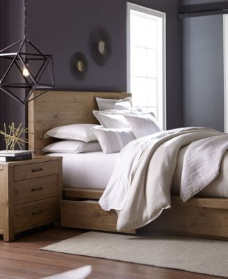 Canyon Bedroom Furniture Furniture Designs