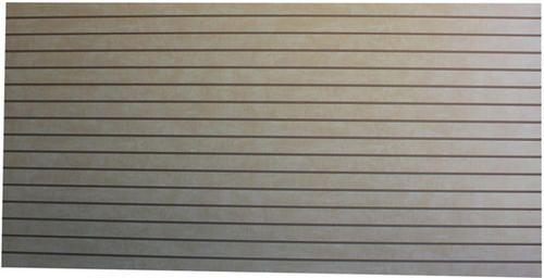 Garageescape 4x8 Slatwall Panel In Maple Veneer At Menards Slat