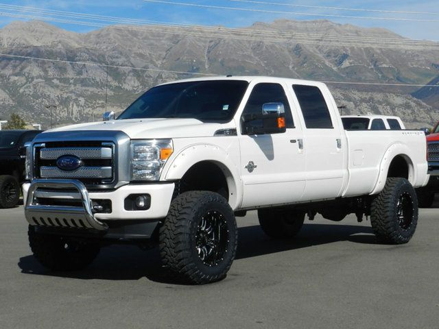 ford trucks 2015 f350. 2015 ford super duty f350 trucks