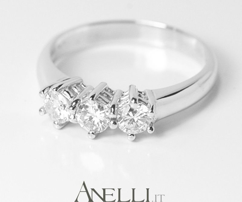 http://www.anelli.it/it/anelli-trilogy.html #trilogy #anellitrilogy #anellotrilogy #gioielli