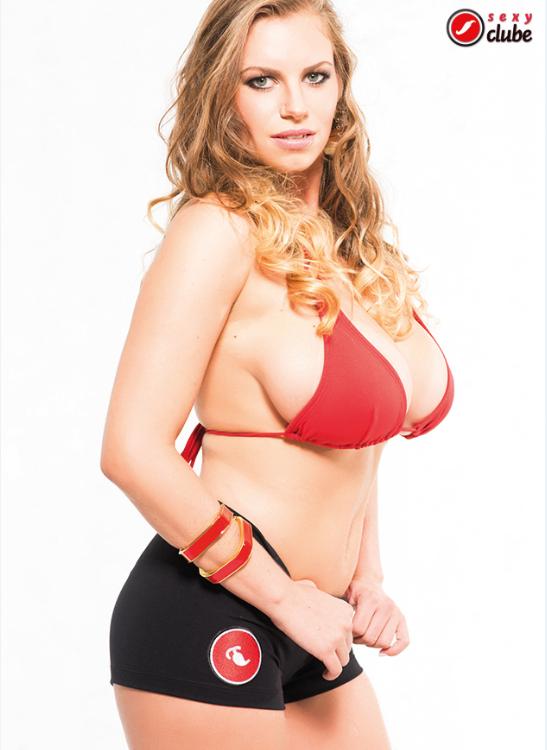 Define elizabeth banks nude naked fake pics