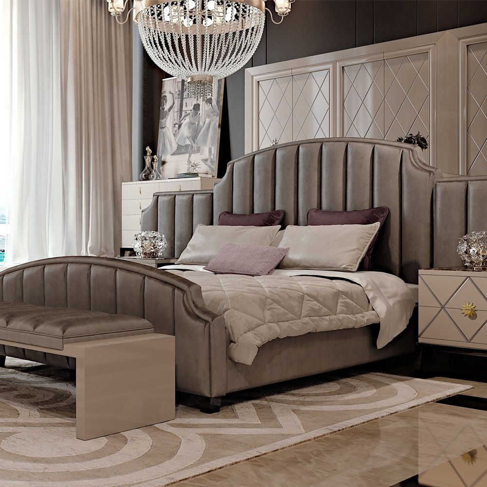 Designer Discount Furniture: High End Italian Art Deco Inspired Handmade Rug In 2019