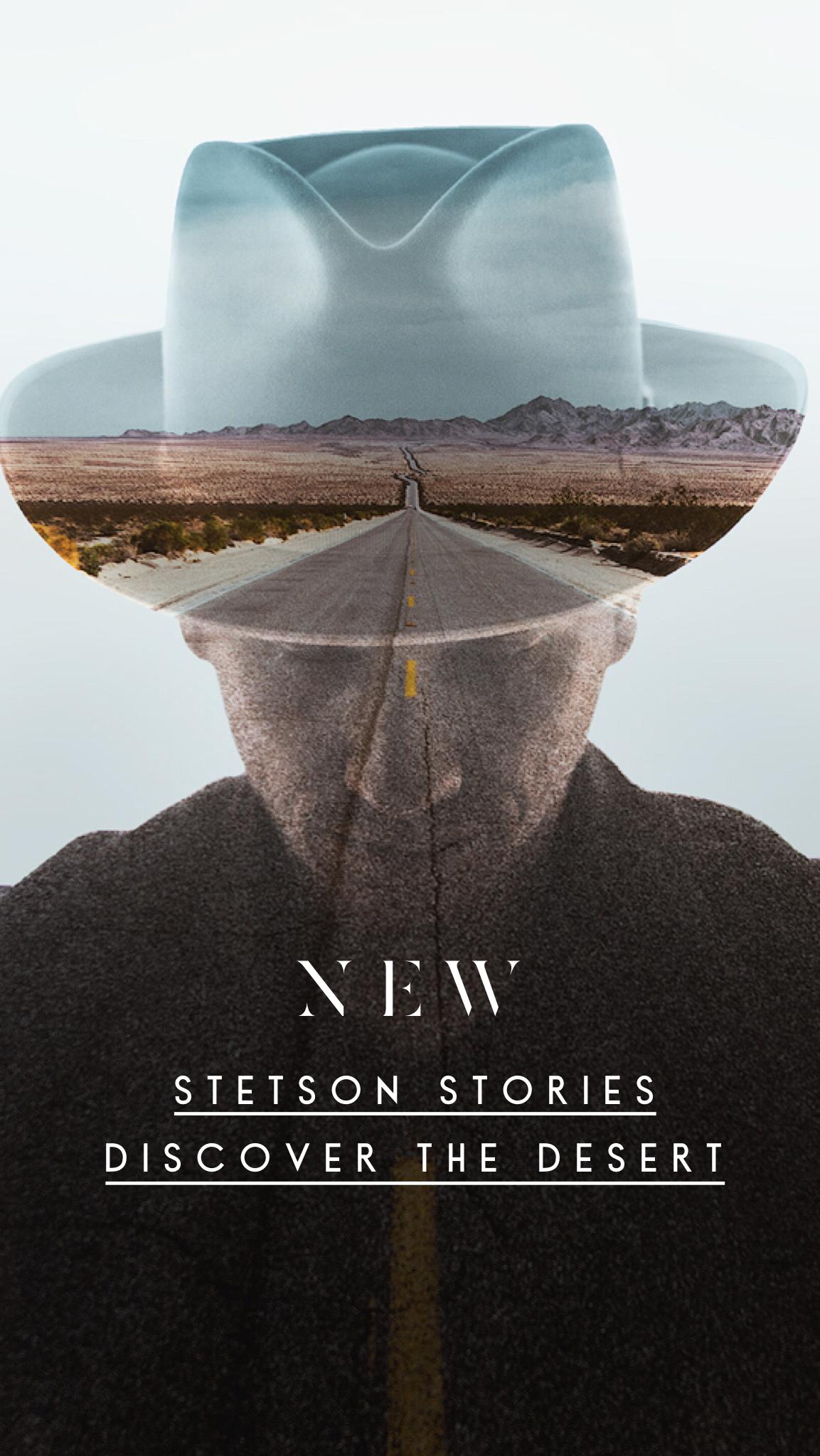 fd78e666d9f33 Discover the Desert with Stetson  itsastetson