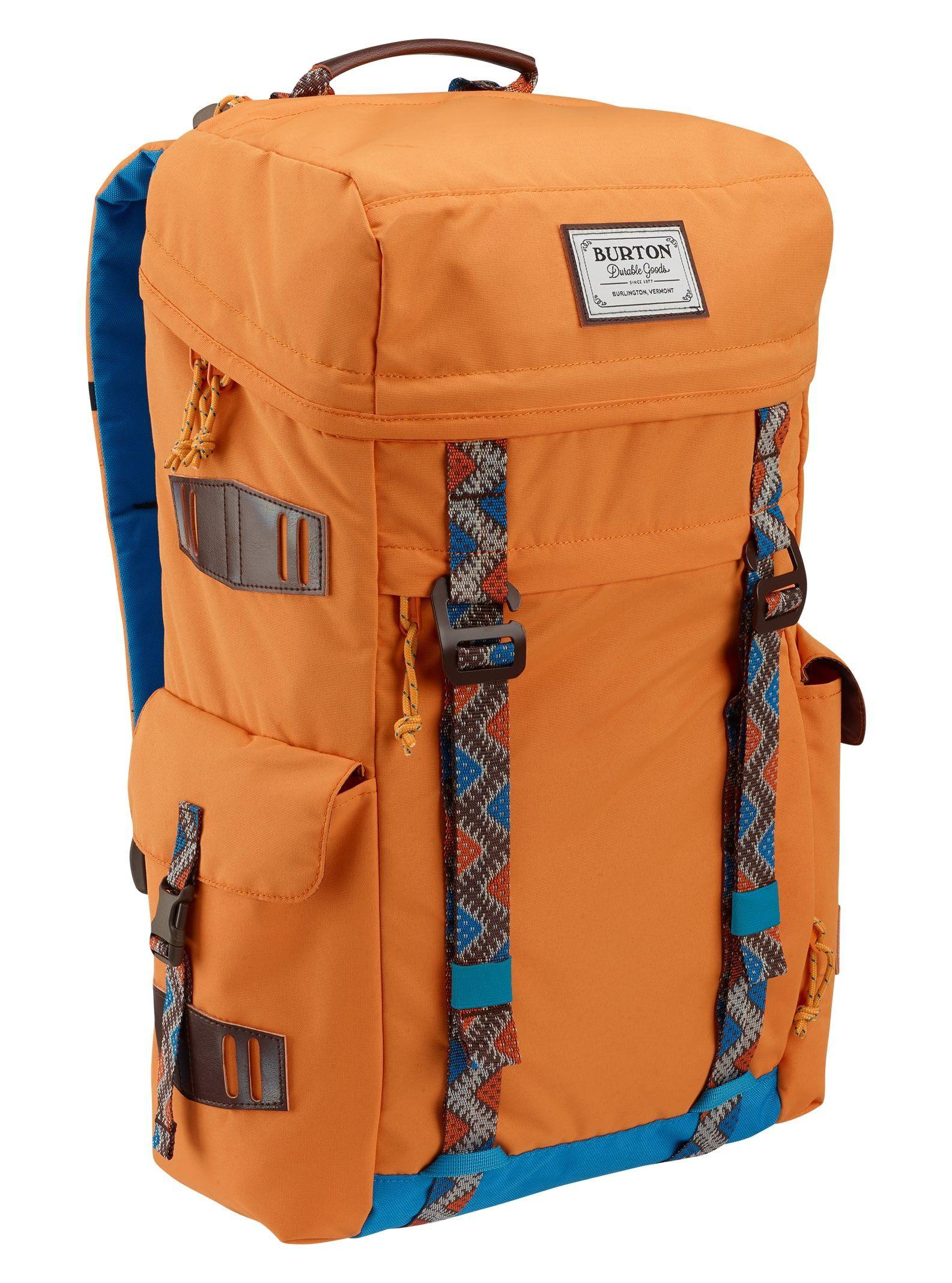 74c737fdc1 Burton Annex Backpack