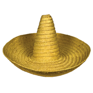 sombrero mexicano  a8ac8261977