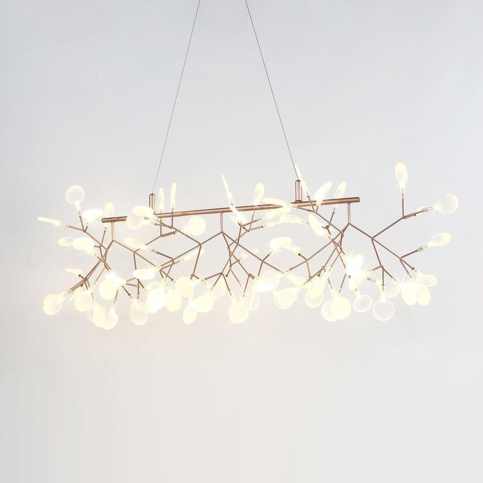 Pin On Pretty Light For The Home