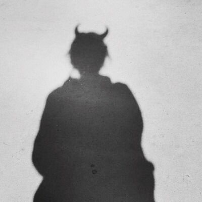 Im An Evil Demon