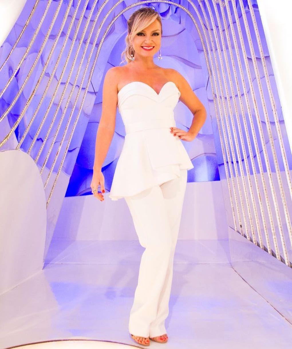 Increíble Vestido De Novia Gilmore Lorelai Cresta - Vestido de Novia ...