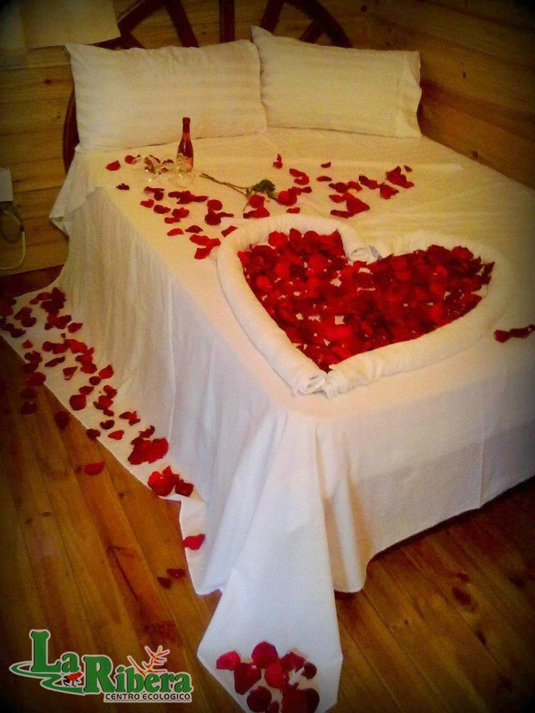 resultado de imagen de decoracion romantica