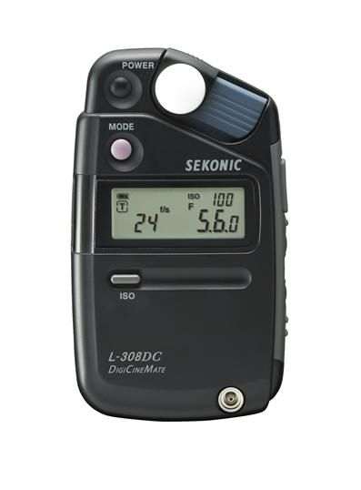 best cheap light meter for photography