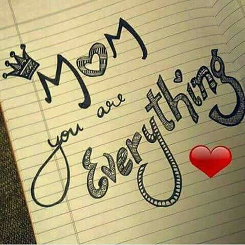 I Love My Mom Ghaint Photos Love U Mom Love You Mom Mom