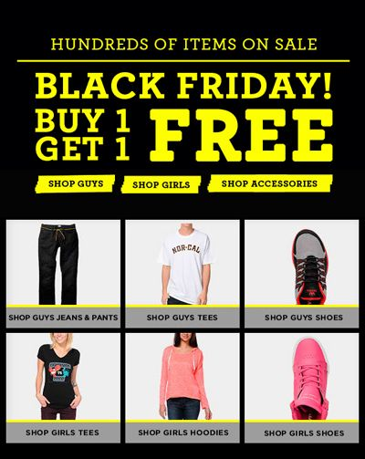 Zumiez Buy One Get One Free On Our Hundreds Of Items Shopsouthlands Hoodies Shop Hoodie Girl Girls Shopping