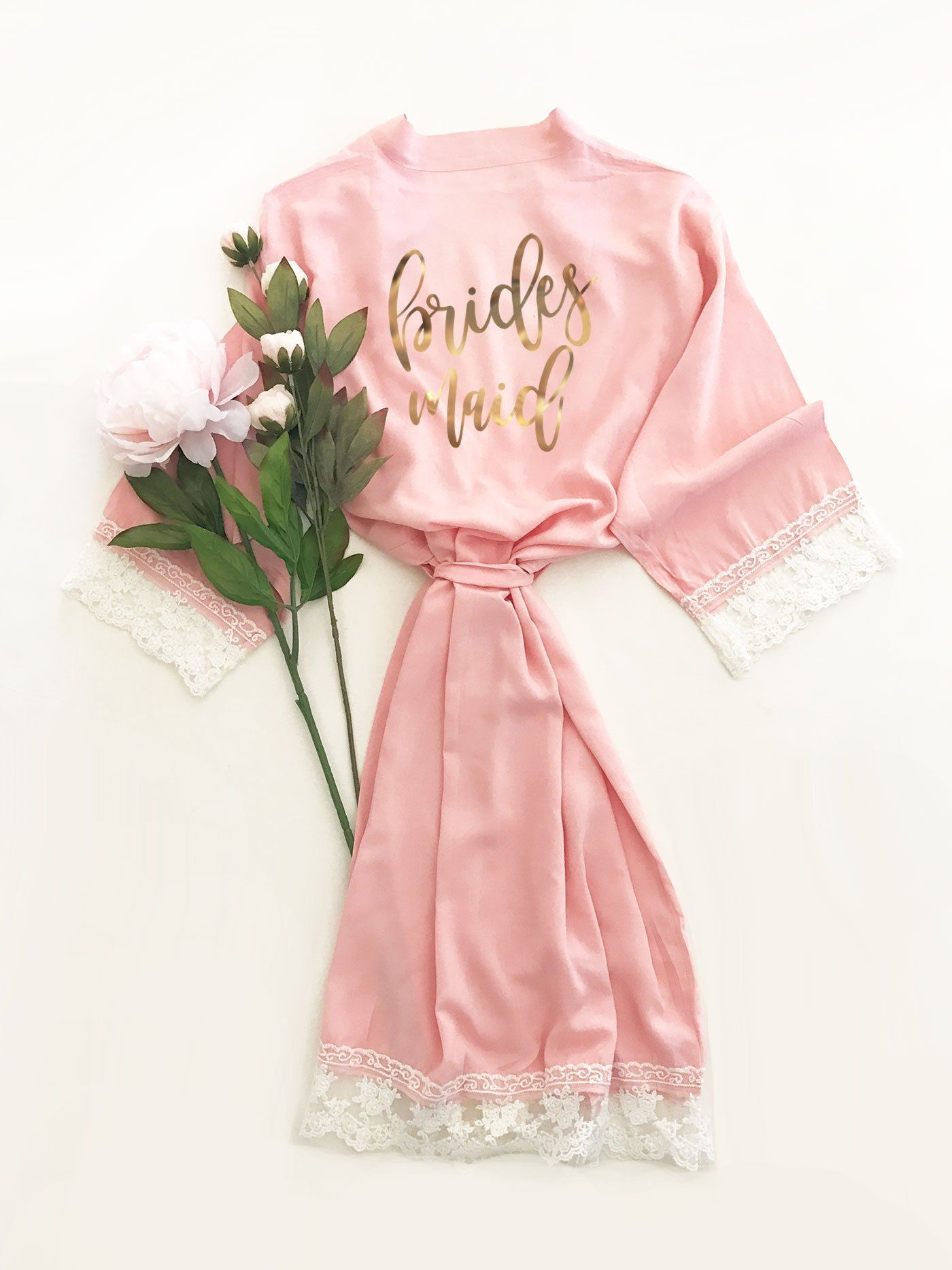 I really like a few things about this  -the lace trim -the font I think it  is maybe best to have names on everyone s so they are more likely to reuse  them  b0f1a7852