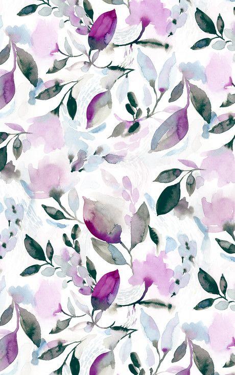 Iphone wallpaper wallpaper pinterest cran papier for Papier peint ecran