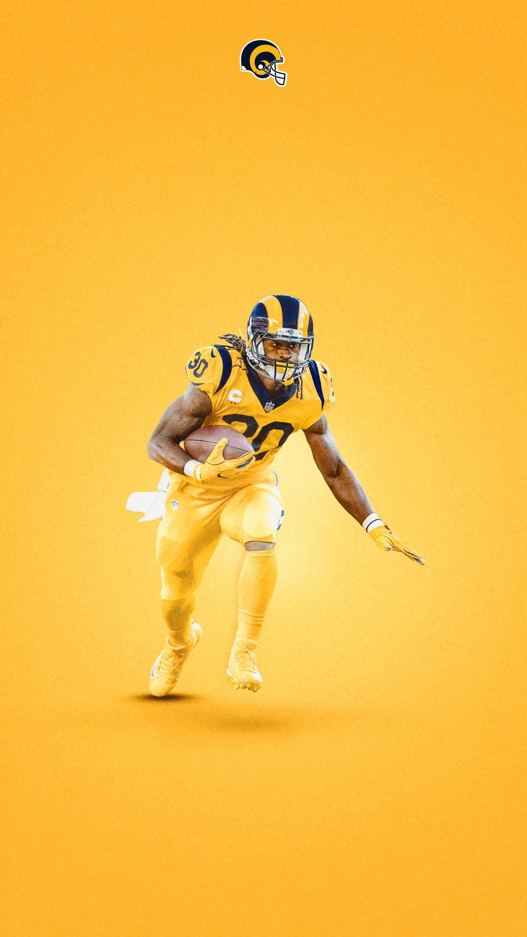 Pin By Rene Winter On Go Rams Fantasy Football Champion Sports Design Inspiration Fantasy Football
