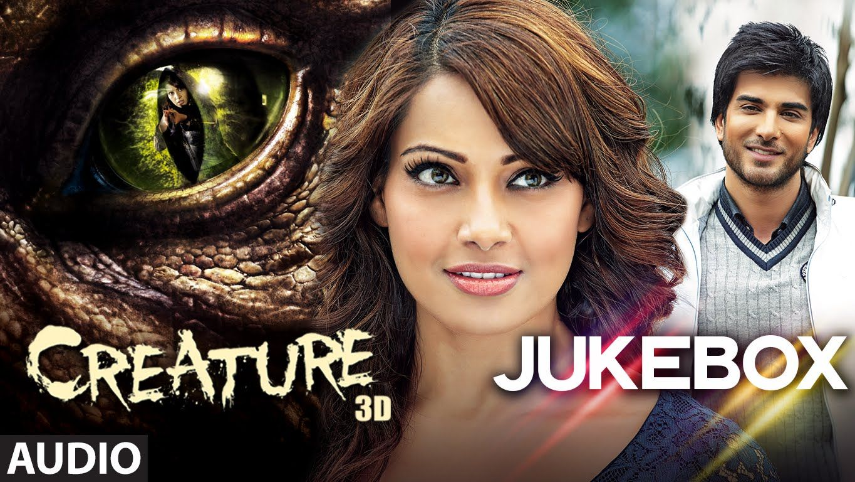 Creature 3d Full Audio Songs Jukebox Bipasha Basu Imran Abbas Naqvi Audio Songs Jukebox Creature 3d