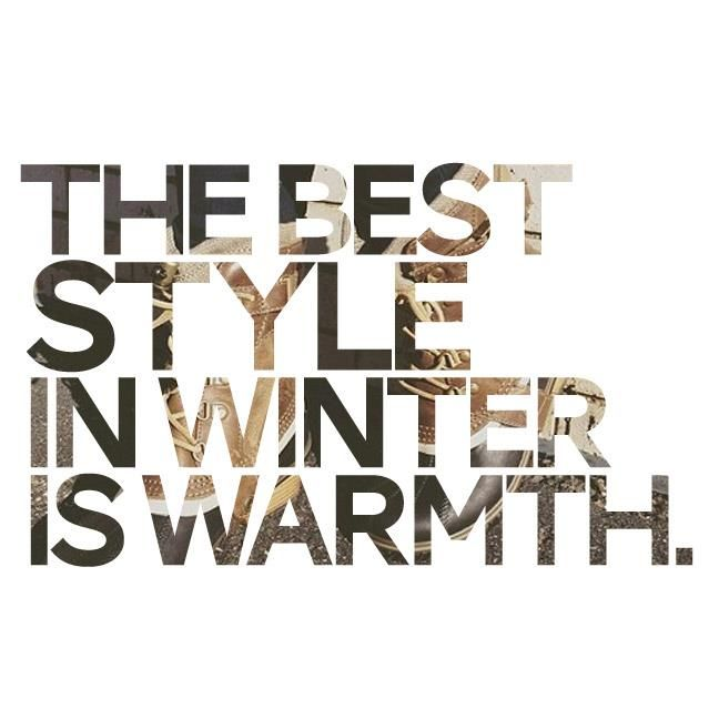 We Feel This Quote Is Perfect For Today S Winter Wrath Weather Quotes Winter Quotes Cool Words
