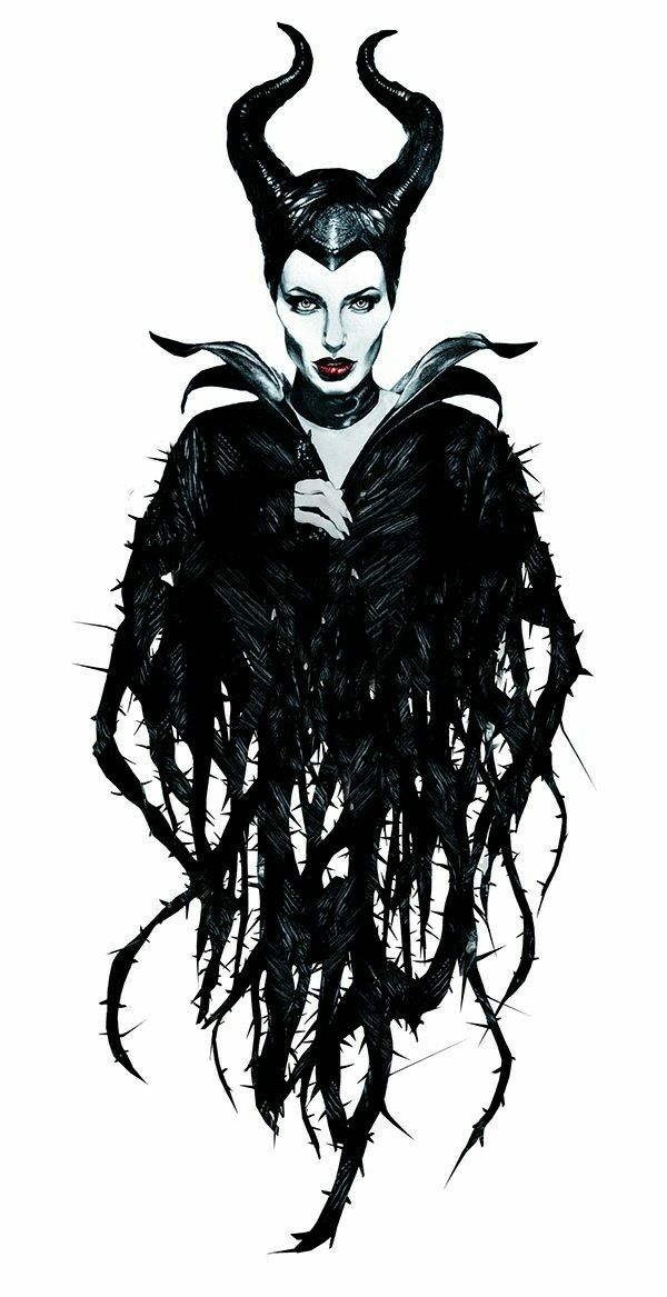 Pin By Kenya Fernandez On Tattoo In 2019 Maleficent Movie