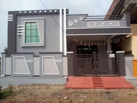 elevations of independent houses માટે છબી પરિણામ ...