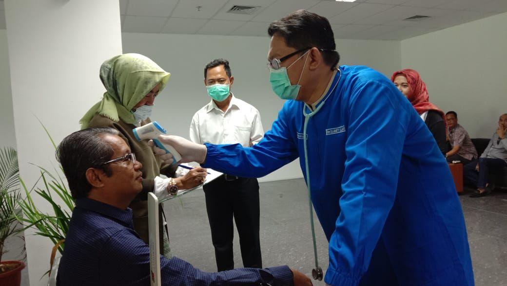 Bogor Kerja - Lowongan Kerja 2021