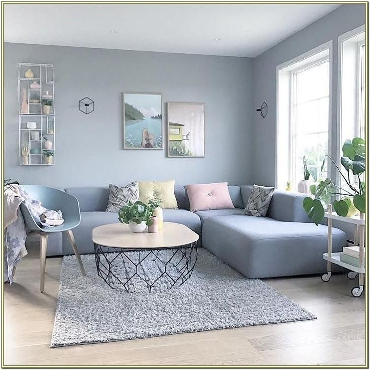 Instagram Followers For Living Room Decor Ideas Living Room Scandinavian Gray Living Room Design Living Room Decor Apartment #small #living #room #living #room #color #schemes