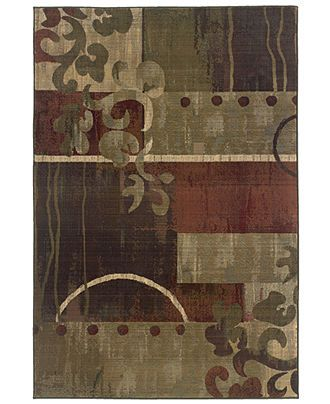 Area rug to go with sage/olive and redlour inspiration for