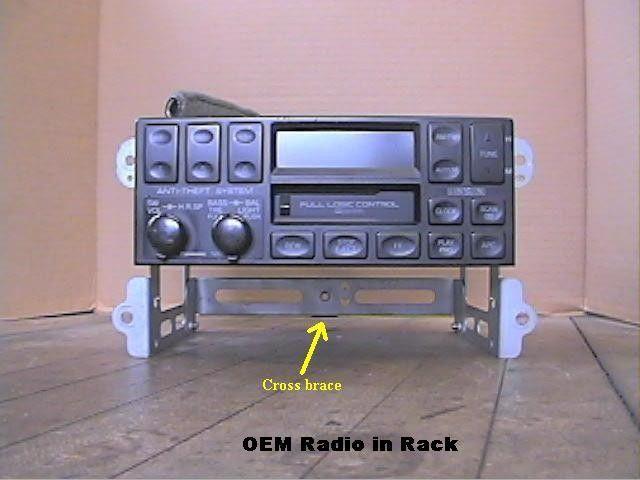 Good' Na Radio Mx5 Miata Forum Mazda Mk1rhpinterest: Mazda Miata 1990 Radio At Gmaili.net