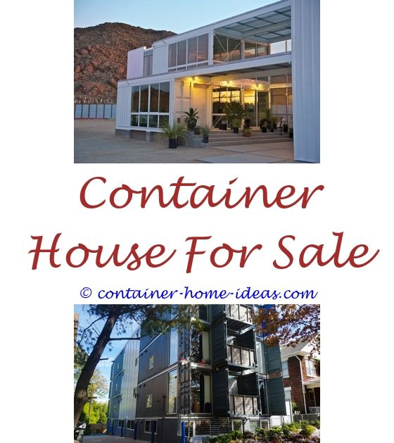 Container Homes Orange County Ca Single Shipping Container Home