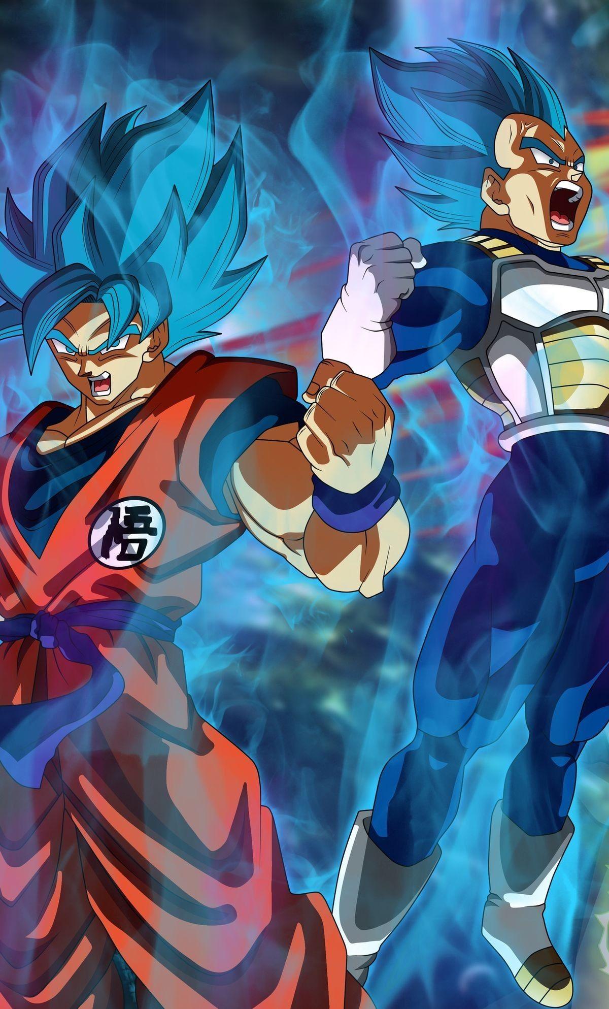 Super saiyajins in 2020 Anime dragon ball super, Dragon