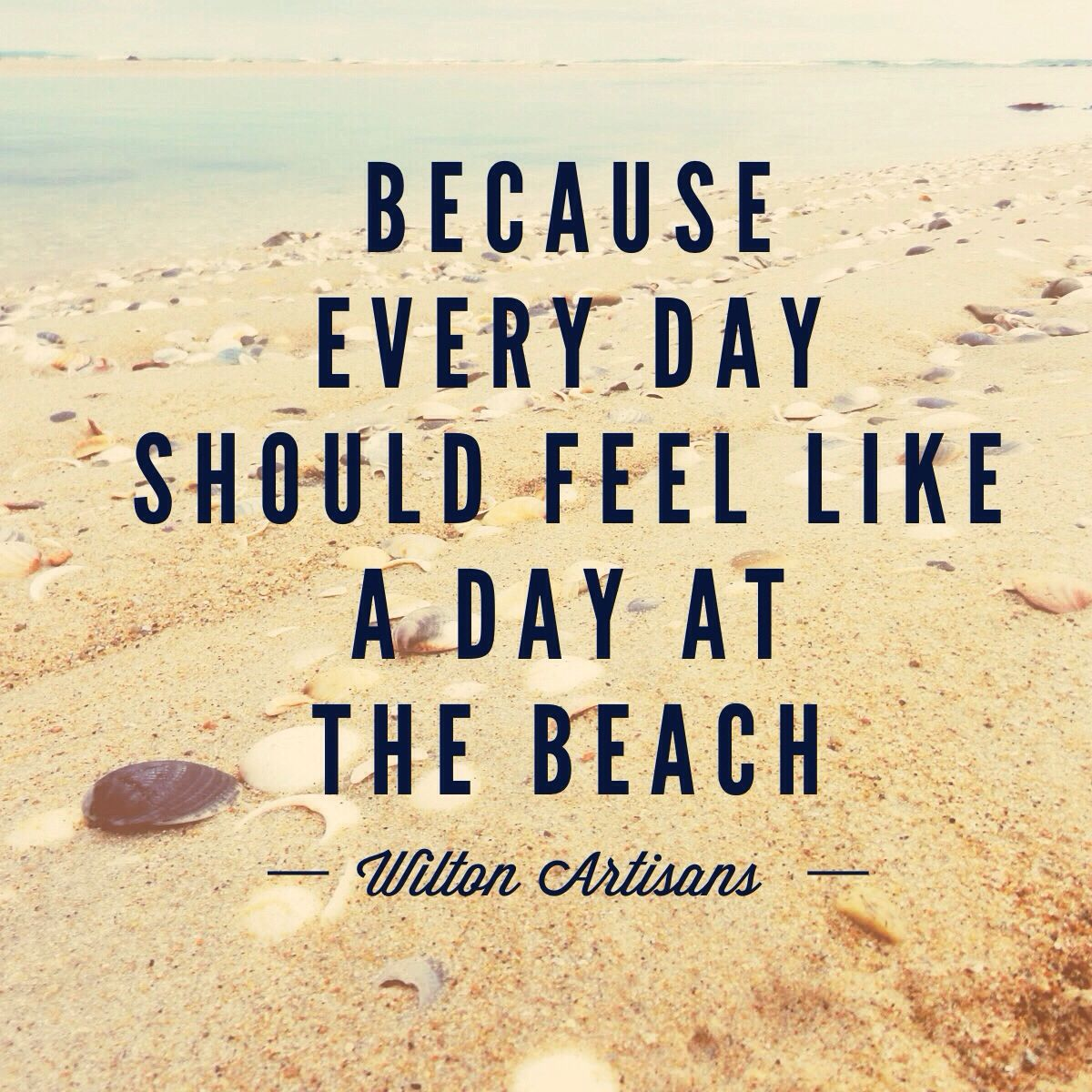 Pinterest Beach Quotes Quotesgram Beach Beach Quotes