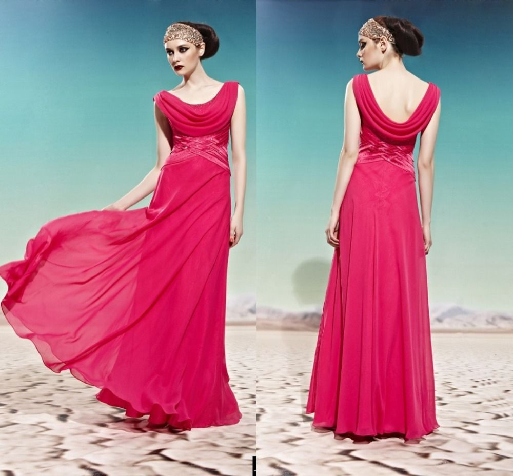 فساتين سهره رقيقه وناعمه 2016 فساتين سهره طويله 2016 منتديات دلع بنات النسائي Dresses Evening Dresses Evening Dresses Long