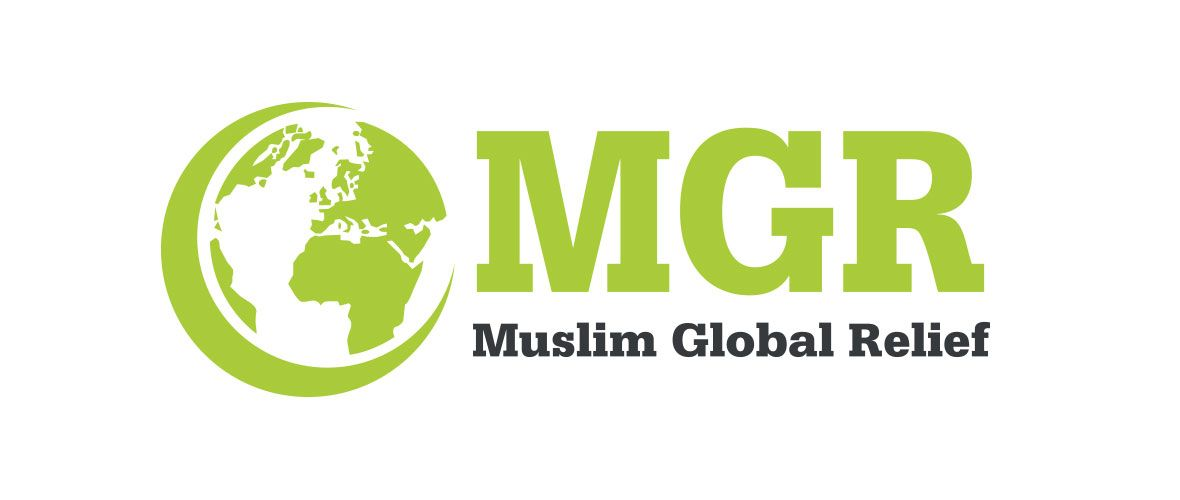 Muslim Global Relief Mgr Is A Well Respected Registered Uk Charity Set Up In 2000 To Help Those Most In Need Around Th Muslim Charity British Muslims Charity