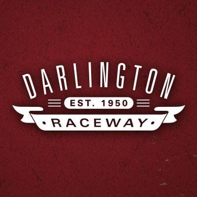 Official Twitter of Darlington Raceway The track @TooToughToTame since 1950, Darlington Raceway is home to the #BojanglesSo500! Description from twtrland.com. I searched for this on bing.com/images