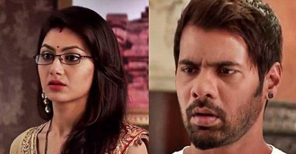 Pragya goes missing in zee tv serial kumkum bhagya while abhi