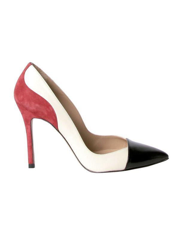 ZapatosBailarinas De En Y Moda Rentrée LowZapatos Pinterest b7f6gyYIv