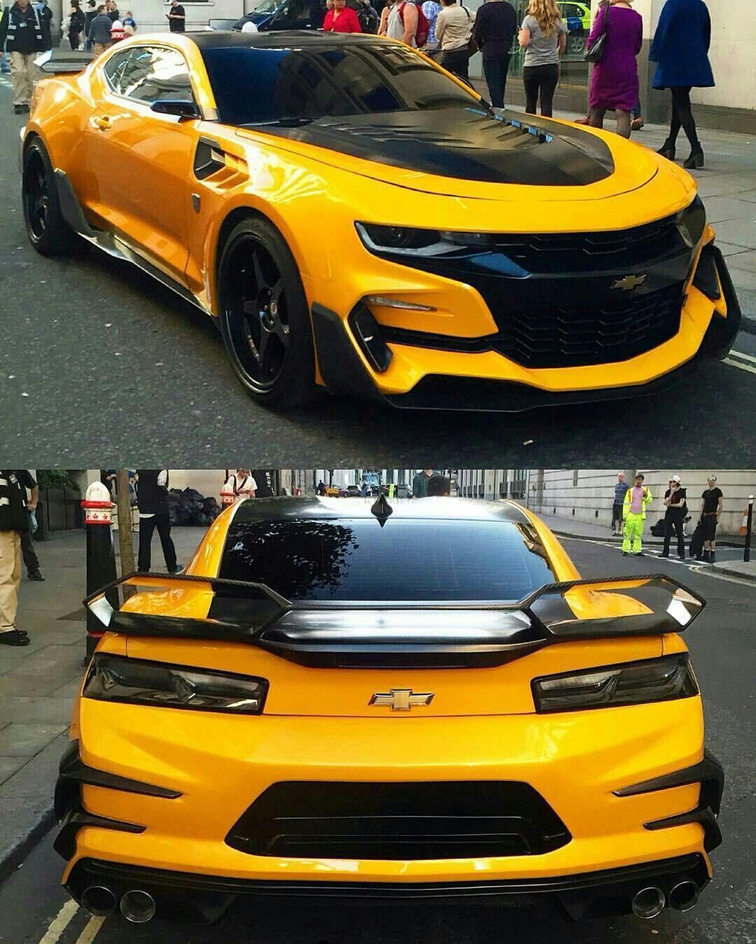 ℛℰ I ℕnℰd By Averson Automotive Group Llc Chevrolet Camaro Chevy Camaro Camaro