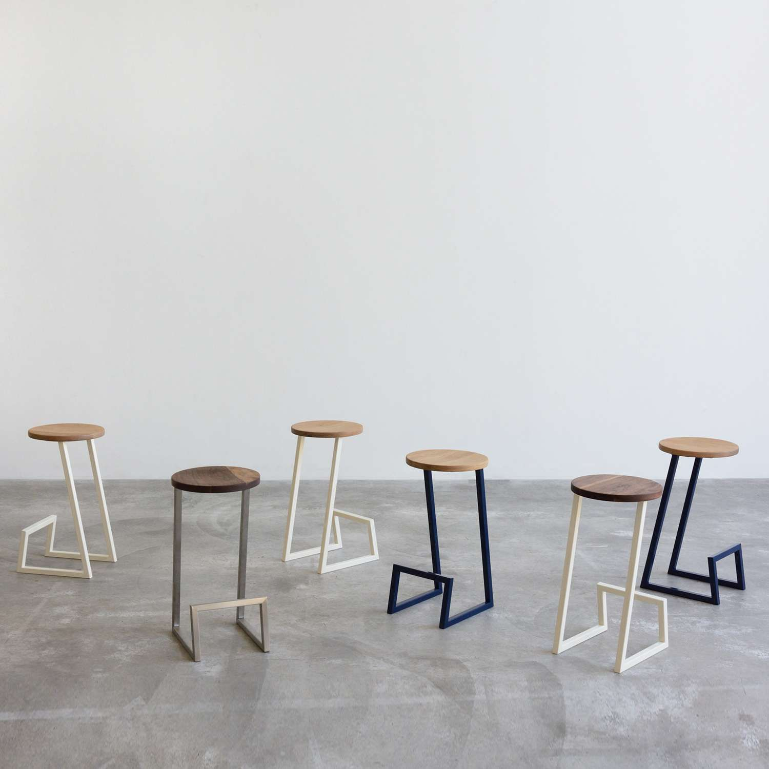 Corktown Counter Stool With Images Stool Design Modern