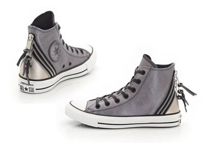Baskets-Converse-CTAS-COLORS-SHIFT-TRI-ZIP-LEATHER-HI ...