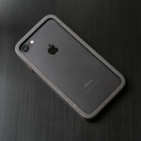 alloy iphone 7 case