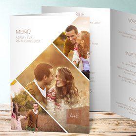 Hochzeitseinladungen Online Selbst Gestalten Hochzeit Pinterest