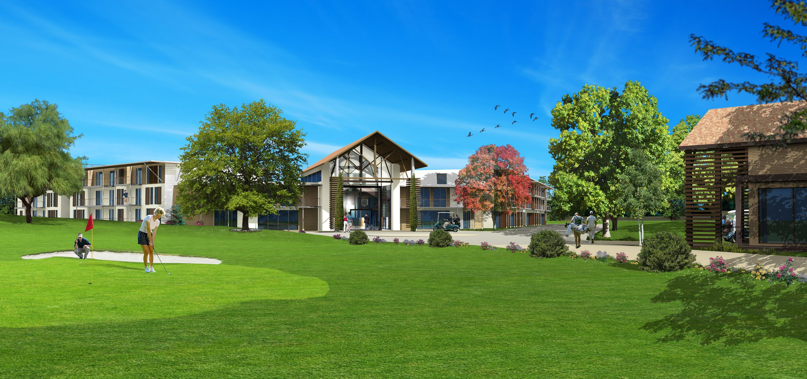 How to Select a Residential Property Manager Property